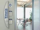 segnaletica uffici