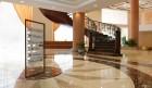 Hotel e centri congressi