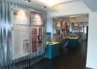 museo e allestimenti
