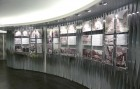 musei e allestimenti