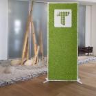 totem_lichene_InUno_green
