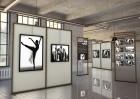 museo-Fotografia-WEB